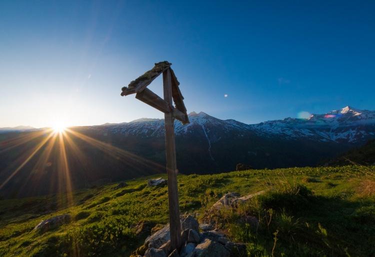 Top 10 au Val des Dix