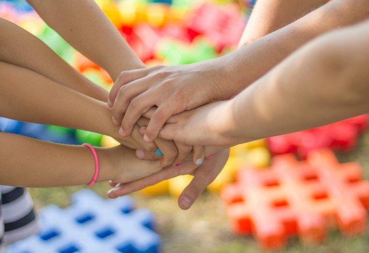 Kids Club - Hérens Outdoor